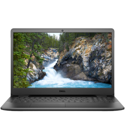 Dell Vostro 3500 15.6 FHD(1920x1080)AG noTouch Intel Core i3-1115G4(6MB up to 4.1 GHz) 4GB(1x4)2666MHz DDR4 1TB(HDD)5400rpm noDV
